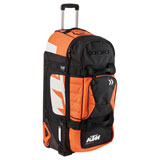 KTM Corporate Travel 9800 Gear Bag 2019