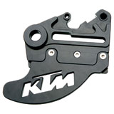 KTM Rear Brake Disc Guard