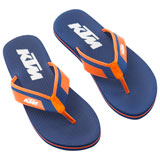 KTM Replica Beach Sandal
