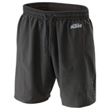 KTM Emphasis Athletic Shorts