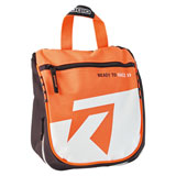 KTM Corporate Doppler Toilet Bag