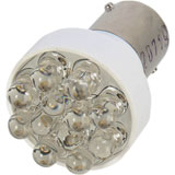 Kuryakyn 1157 LED Bulb