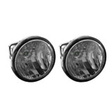"Kuryakyn 3"" L.E.D. Upgrade Lamps for 5000 Series Driving Lights"