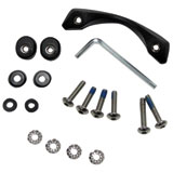 Leatt Neck Brace Replacement Bolt Pack