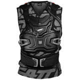 Leatt Adventure Body Vest
