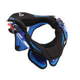 Leatt GPX Race Neck Brace Padding Kit