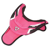 Dirt Bike Neck Brace Accessories