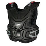 Leatt Junior Roost Deflector