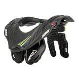 Leatt GPX 5.5 Junior Neck Brace