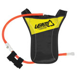 Leatt SP-1 Hydration System