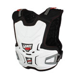 Leatt Pro Junior Roost Deflector