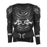 Leatt 5.5 Junior Body Protector
