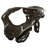 Motocross Gear Neck Braces
