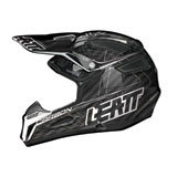 Leatt GPX 6.5 Carbon V.01 Helmet