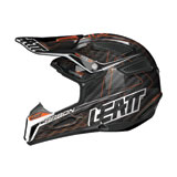 Leatt GPX 6.5 Carbon V.02 Youth Helmet