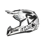 Leatt GPX 5.5 V.07 Youth Helmet