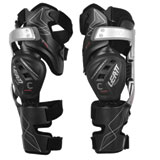 Leatt C-Frame Knee Brace Pair