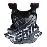 Leatt Adventure Roost Deflector Lite SHOX