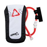 Leatt SPX Hands Free Hydration Pack
