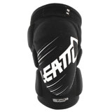Leatt 3DF 5.0 Junior Knee Guards