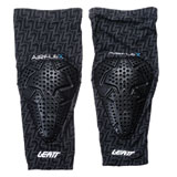 Leatt 3DF AirFlex Elbow Guards
