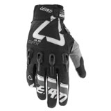 Leatt 3.5 X-Flow Gloves