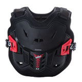 Leatt 2.5 Kids Roost Deflector