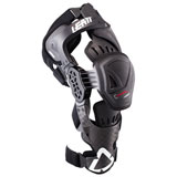 Leatt C-Frame Pro Carbon Knee Brace Left