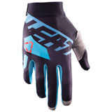 Leatt GPX 2.5 X-Flow Gloves 2017