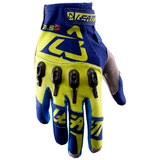 Leatt GPX 3.5 Lite Gloves 2017