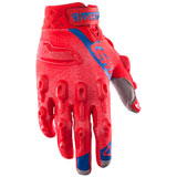 Leatt GPX 5.5 Lite Gloves