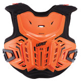 Leatt 2.5 Junior Roost Deflector