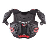 Leatt 4.5 Junior Pro Roost Deflector