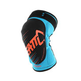 Leatt 3DF 5.0 Knee Guards 2017