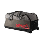 Leatt Roller Gear Bag Black