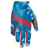 Leatt GPX 2.5 X-Flow Gloves