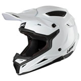 Leatt Youth GPX 4.5 Helmet White