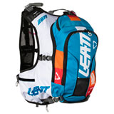 Leatt 2.0 GPX XL Hydration System