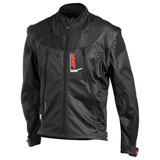 Leatt GPX 4.5 Light Jacket