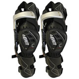 Leatt C-Frame Knee Brace Pair 2015