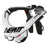 Leatt Youth GPX 3.5 Junior Neck Brace