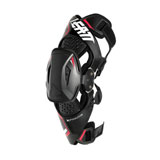 Leatt X-Frame Knee Brace Left