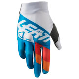 Leatt Youth GPX 3.5 Junior Gloves