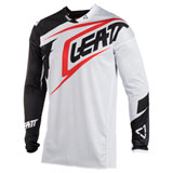 Leatt Youth GPX 2.5 Junior Jersey