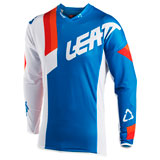 Leatt Youth GPX 3.5 Junior Jersey