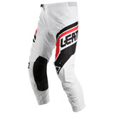 Leatt Youth GPX 2.5 Junior Pants