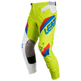 Leatt Youth GPX 3.5 Junior Pants