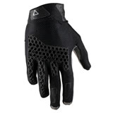 Leatt GPX 4.5 Lite Gloves Black
