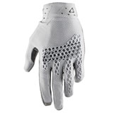 Leatt GPX 4.5 Lite Gloves Steel