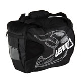 Leatt Helmet Bag Black